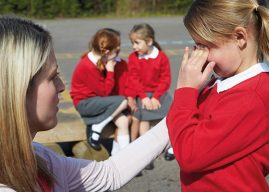 Supporting pupils living with alcohol misuse